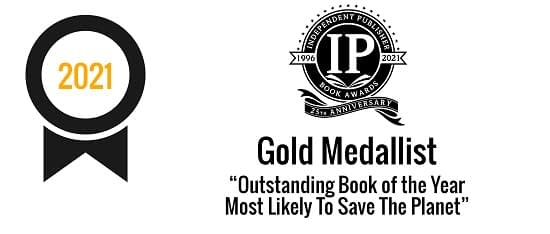 """Independent Publisher Book Awards 